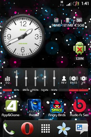 2.3 6 gio прошивку galaxy samsung android