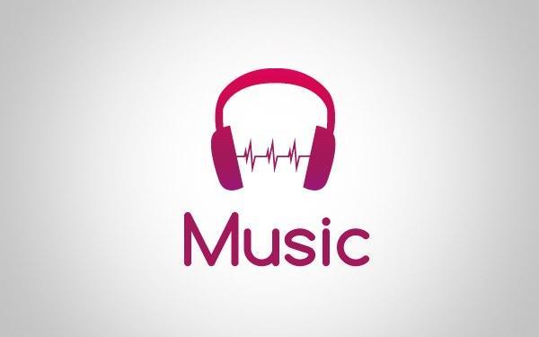 Fell the music!