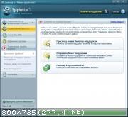 spyhunter portable 4.19