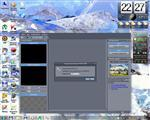 Скриншоты к MediaChance Dynamic Photo HDR 5.3.0 (2012) PC RUS