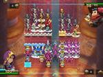 Скриншоты к Might & Magic Clash of Heroes