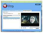 Скриншоты к YouTube Video Downloader PRO 4.8 RePack (& Portable)