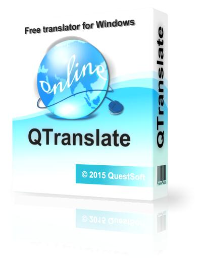 QTranslate 5.5.0