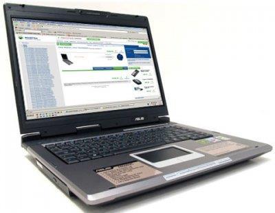 скачать драйвера для ноутбука emachines e528
