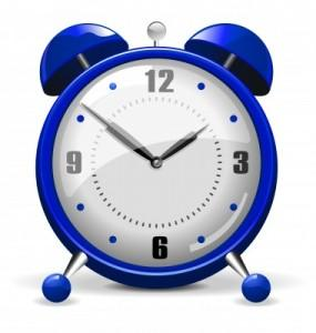 Free Alarm Clock 2.7.1 + Portable (Рус.)