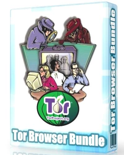 Tor Browser Bundle 4.0.6 Final