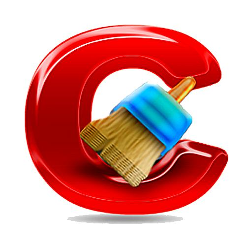 CCleaner 4.15.4725 Business | Professional | Technician Edition RePack & Рortable by D!akov