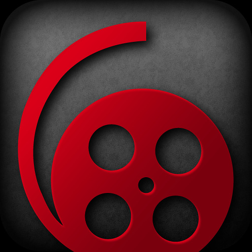 AVPlayer HD 1.51 (iPad)