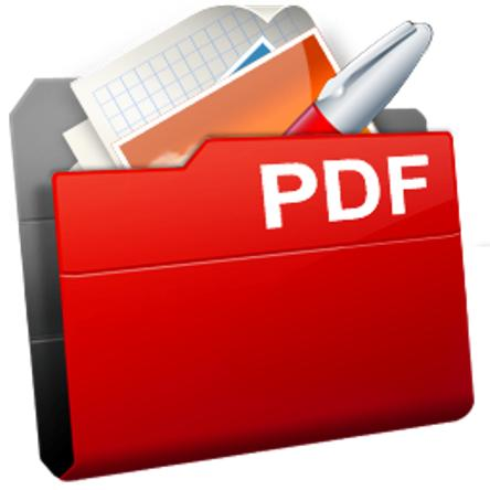 Tipard PDF Converter Platinum 3.2.6.22554 + RePack + Portable by KGS