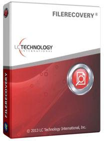 FileRecovery 2013 Enterprise 5.5.4.7 Rus