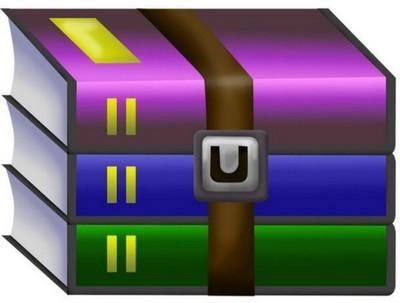 WinRAR 5.21 Final (2015) РС | + RePack & Portable by D!akov / by KpoJIuK / by elchupakabra / Portable by PortableAppZ