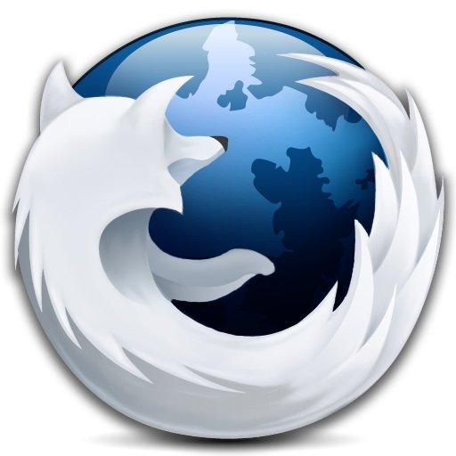 Waterfox 32.0 x64 Final RePack by D!akov