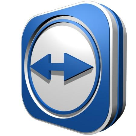 TeamViewer Premium / Enterprise 9.0.26297 (2014) RePack & Portable by D!akov