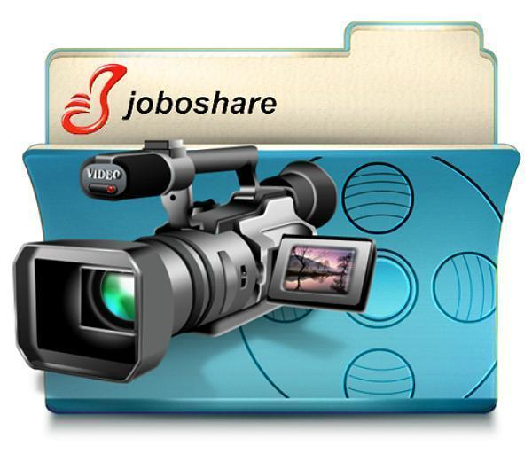 Joboshare Video Converter 3.3.7.0311 Rus