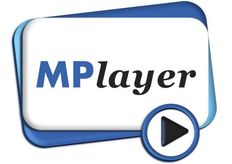 MPlayer for Windows 2013-09-29 Build 118