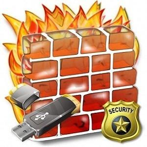 USB Disk Security 6.5.0.0 [DC 23.03.2015] (2015) PC