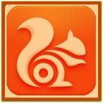UC Browser V4.0.4985