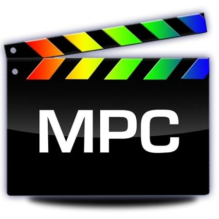 Media Player Classic HomeCinema (x86/x64) 1.6.6.6957 Final + Portable