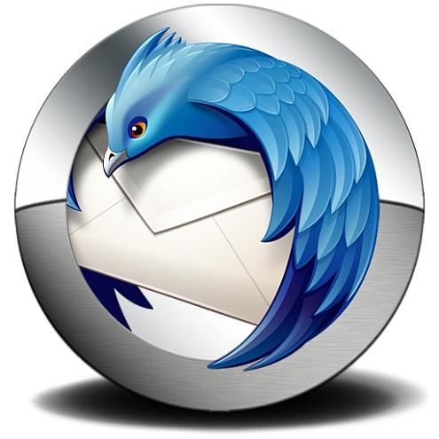 Mozilla Thunderbird v38.1.0 Final + Portable Apps/AppZ