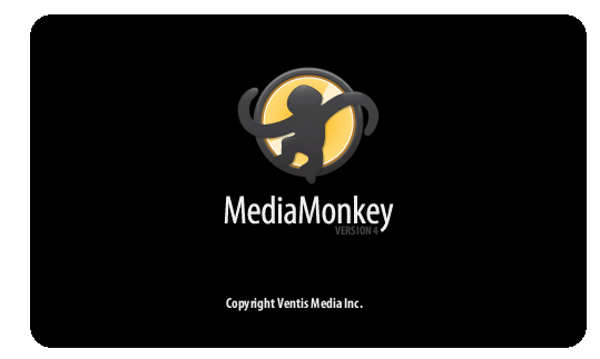 MediaMonkey Gold 4.1.0.1623 Beta Rus