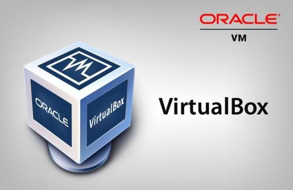 VirtualBox 4.3.20 Build 96996(96997) Final + Extension Pack + SDK