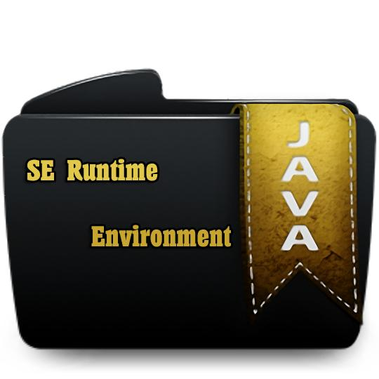 Java SE Runtime Environment 7.0 Update 60