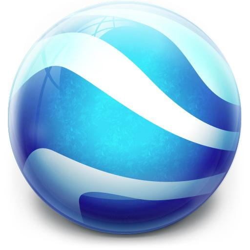 Google Earth Pro 7.1.1.1888 Final Rus RePack/Portable by KpoJIuK (Тихая установка)
