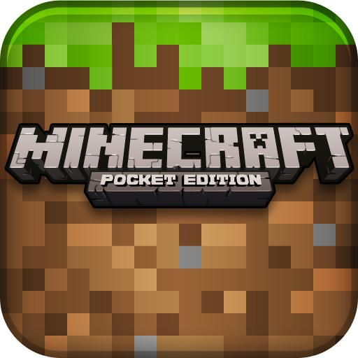 Minecraft PE 0.9.0 alpha ( iOS / Android ) MCPE