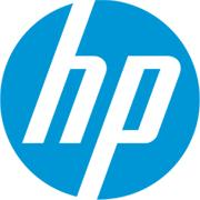 HP Compag 6720s