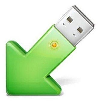 USB Safely Remove 5.3.6.1230 (2015) РС | RePack by D!akov
