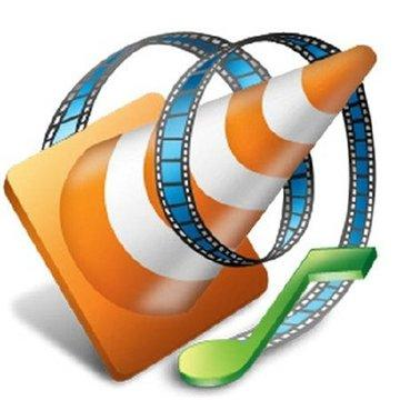 VLC media player 2.2.1 Final [x64] (2015) PC | + Portable