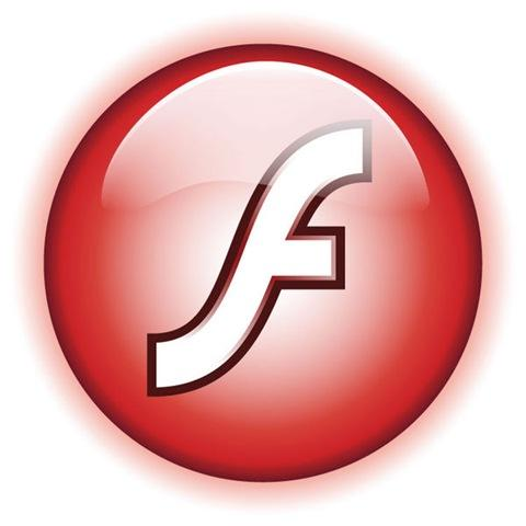 Adobe Flash Player 12.00.44 Final / Shockwave Player 12.0.7 + RePack by D!akov