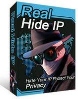 Real Hide IP 4.2.9.6 Rus