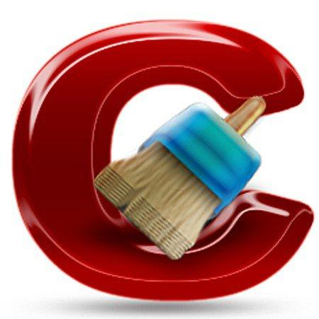 CCleaner 4.12.4657 Business | Professional | Technician Edition RePack & Portable by D!akov