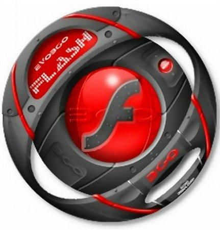 Adobe Flash Player 14.0.0.125 Final RePack by D!akov