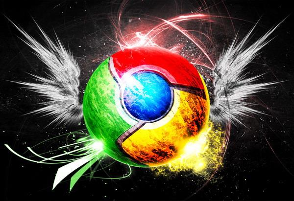 Google Chrome 30.0.1599.69 Stable Mod by SK +Portable