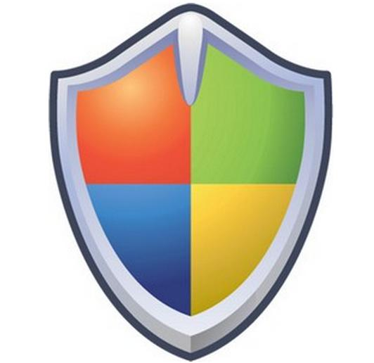 Windows Firewall Control 4.0.4.2 Final