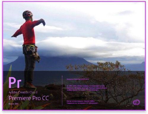 Adobe animate cc adobe flash professional portable download free.