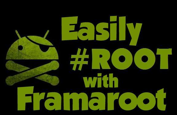 Framaroot apk 1. 9. 3 free download youtube.