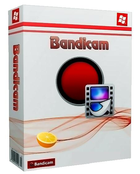 Bandicam 1.9.4.503 (2014) РС | RePack & portable by KpoJIuK