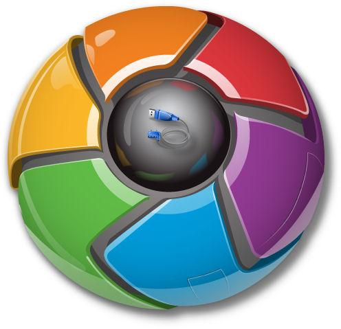 Chromium 35.0.1905.0 ML/Rus (Portable)