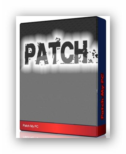 Patch My PC 2.4.0.0 Portable