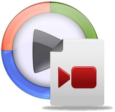 Any Video Converter Ultimate 5.7.9 (2015) PC | Portable by PortableAppZ