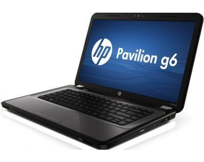 Драйвера на hp pavilion g6-1028sr(Windows7x32-64)