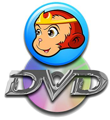 DVDFab 9.1.8.5 Final (2015) PC | Portable by PortableAppZ