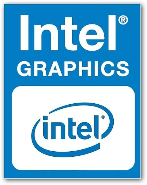 Intel HD Graphics Drivers 15.31.17.3257 + 15.33.5.3316 WHQL
