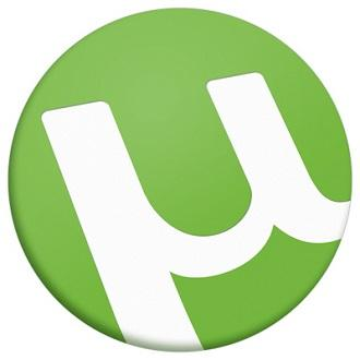 µTorrent Pro 3.4.3 Build 40298 Stable (2015) PC | RePack by Sergei91