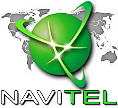 Navitel Navigator 9.3.0.195 Full + карты Q3 (Android)