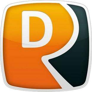 ReviverSoft Driver Reviver 4.0.1.60 RePack by D!akov (Тихая установка)