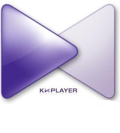 The KMPlayer 3.9.1.134 Final